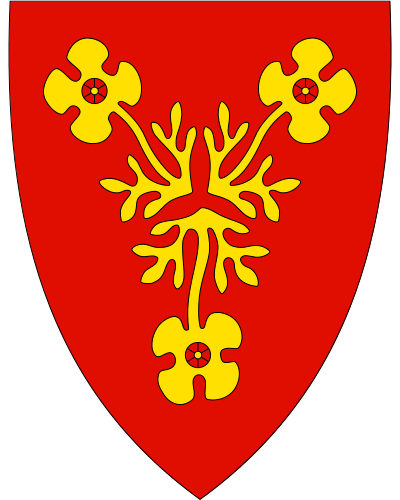 Storfjordin kunta