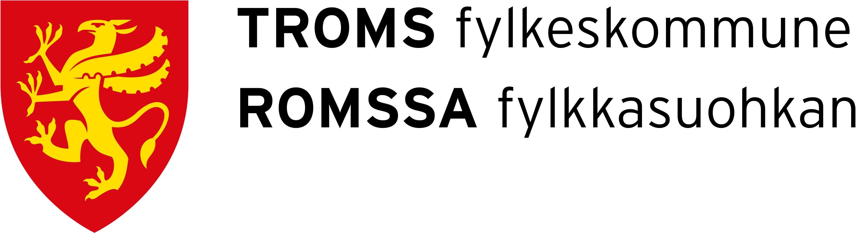 Tromssan maakunta