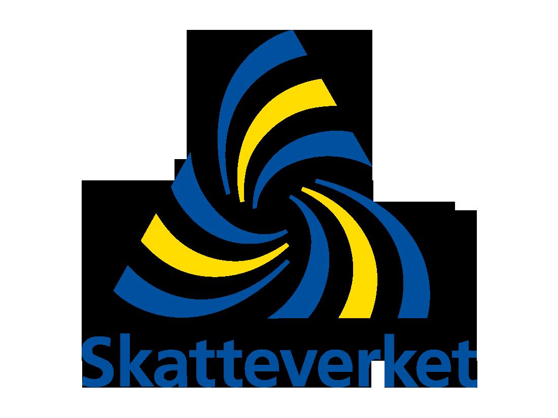 Ruotsin verovirasto