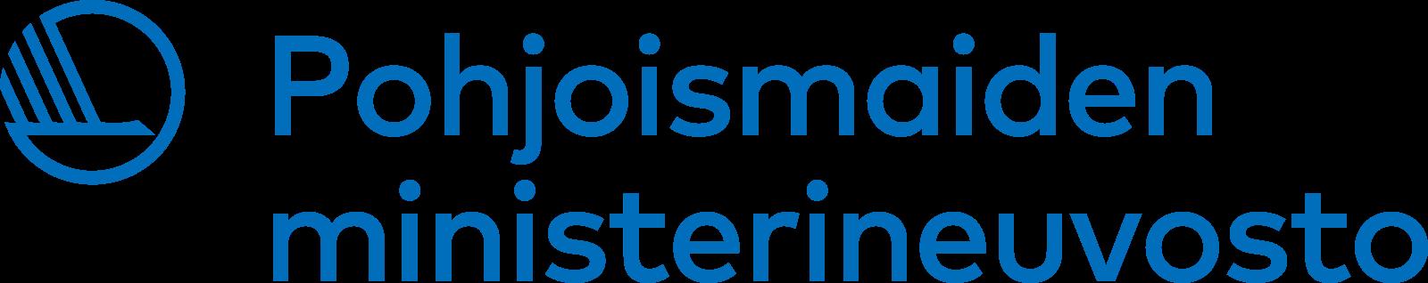 Pohjoismaiden ministerineuvosto