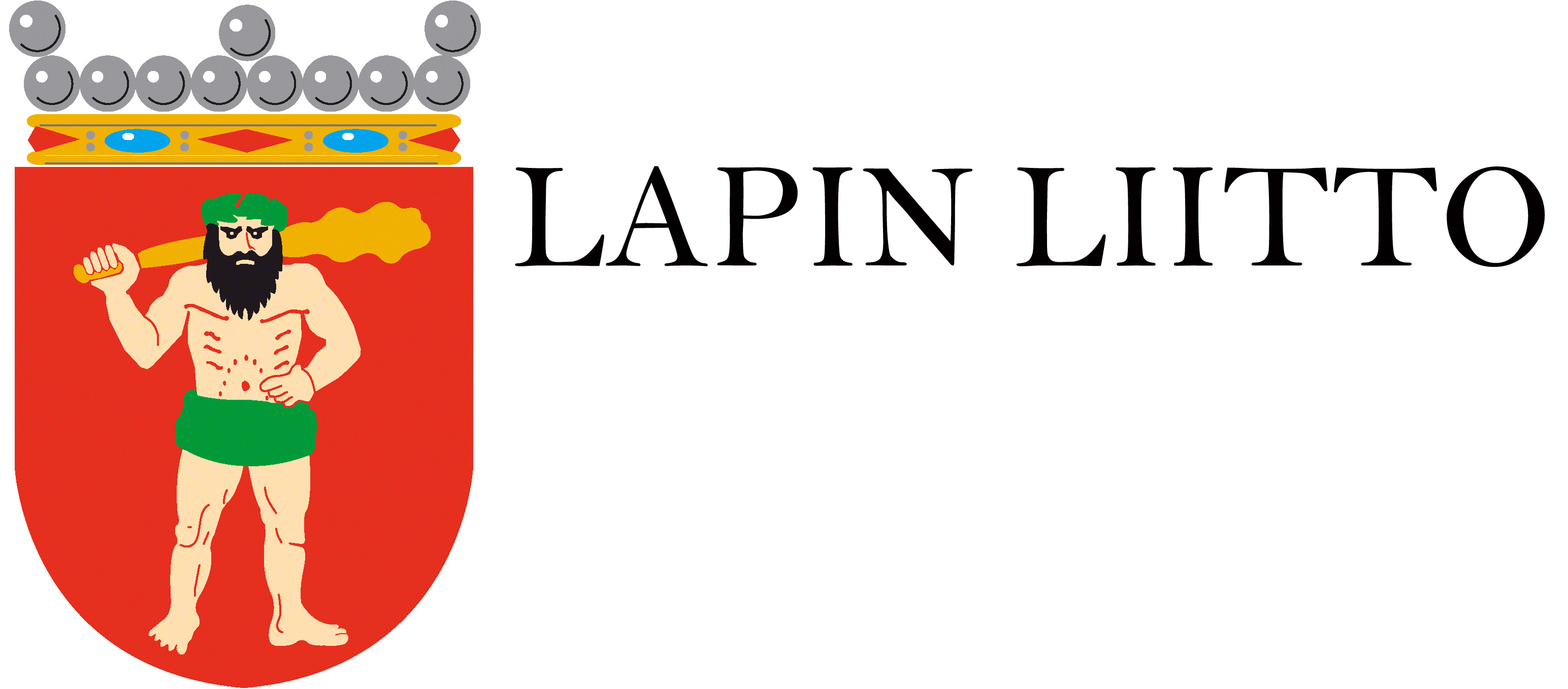 Lapplands förbund