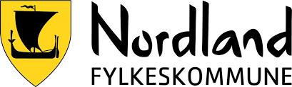 Nordlands fylkeskommun