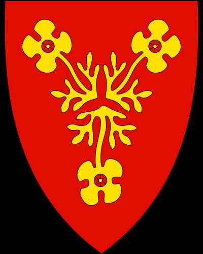 Storfjord kommune|Omasvuona suohkan|Omasvuonon kunta