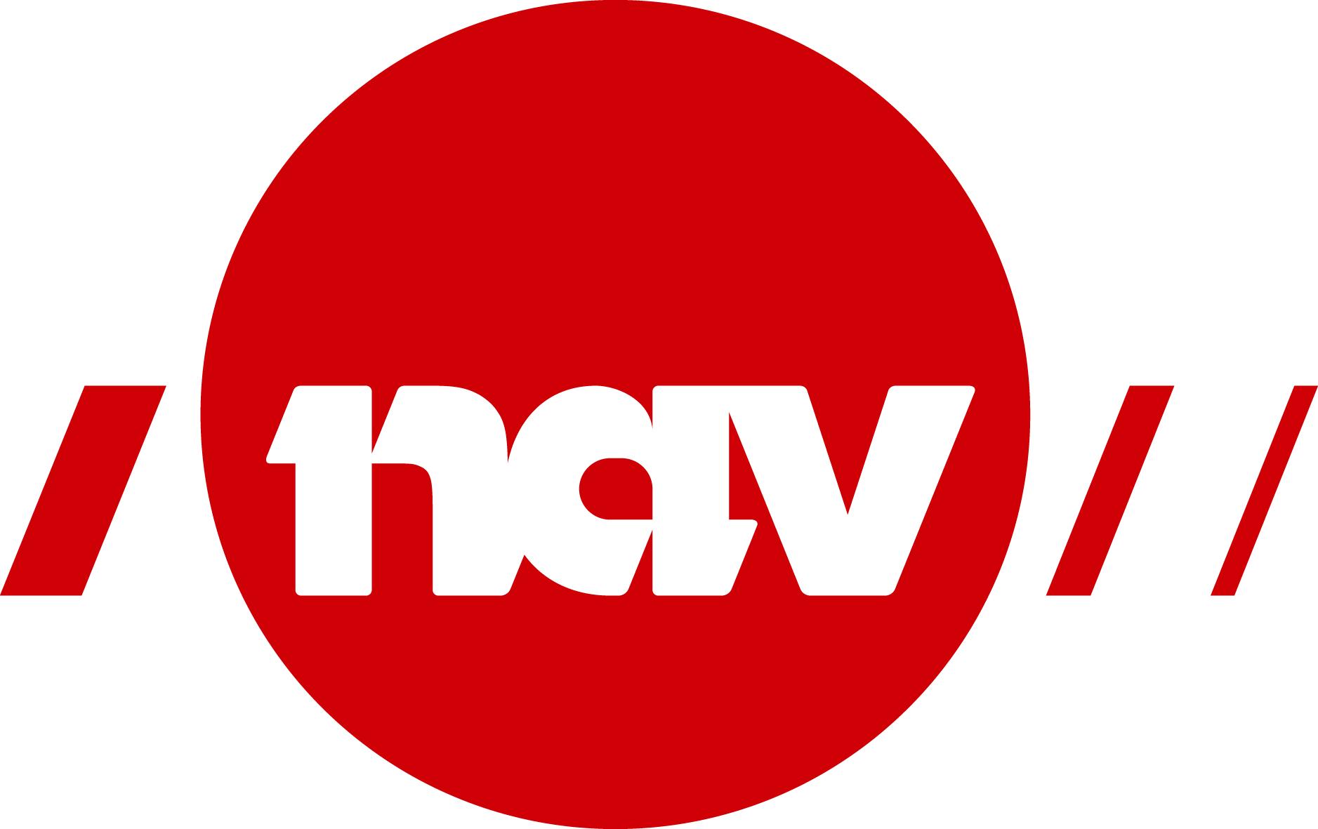NAV  - Arbeids- og velferdsforvaltningen